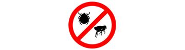 Средства от паразитов