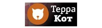 ТерраКот