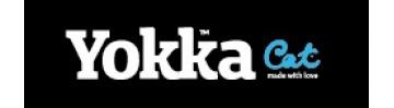 YOKKA CAT